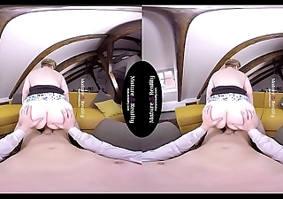 MatureReality - Chunky Tits Mature Chubby Ass Rimming
