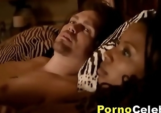CELEBS NUDE SEX CLIPS Doughty COLLECTION