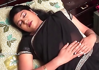 INDIAN telugu housewife CHEATED BY THE DOCTOR