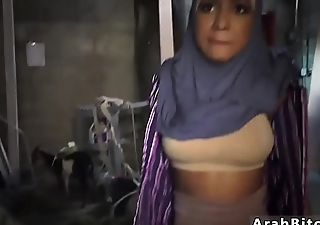 Muslim compilation and arab webcam dildo xxx Be transferred to Booty Drop point,