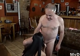 Spank me and fuck my ass cur� old granny anal hd Can you indemnity your