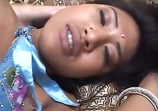 Indian teen Triptych with amateurs. Hardcore part 4