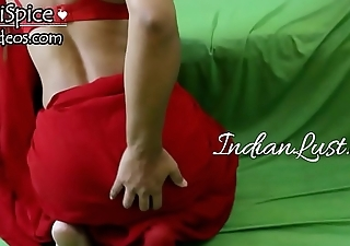 Cheating Indian Bhabhi Dirty Hindi Audio Dealings