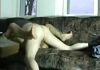 Fuck with Mandy - private video