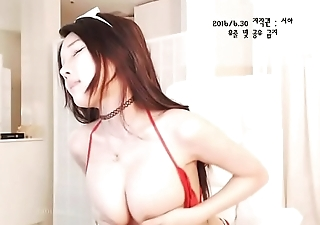 Hot Korean Girl 1 - See full: http://zipansion.com/1NpnB