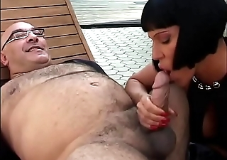 Infinite anal pleasures (Full Movies)
