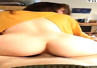 Julia1996xxx - Ride Him until he cant hold back