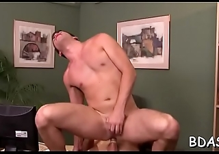 Twinsk having pleasure with blowjob and nude posing whilst alone