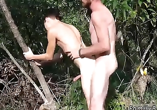 Free british school boys gay Alfresco Pitstop There'_s nothing like