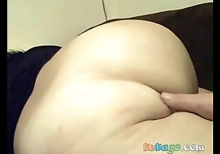 Russian mature mom after drnk bunch