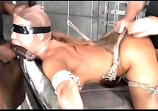 Best Milf Slut Ever - Full video on PornKingsTube.com
